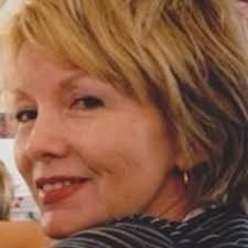 Judith Anne Christie West Washington December 31, 1940 - May 19, 2015  Shreveport, Louisiana Obituary Share: SHREVEPORT, LA - Services celebrating  the life of Judy will be held at 11:00 a.m. on Tuesday, May 26, 2015 at  Hill Crest Memorial Chapel ...