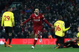 Liverpool vs. Watford: Preview, Team News, and Ways to Watch - The ...