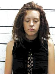 Plea and sentencing hearing coming up for Ohio woman | News |  swiowanewssource.com