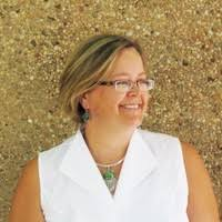 Cathy Leslie, P.E., F. ASCE, CAE - Executive Director - EWB-USA | LinkedIn