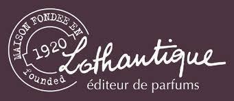 Lothantique Peyruis - Parfumerie et cosmétiques fabrication gros ...