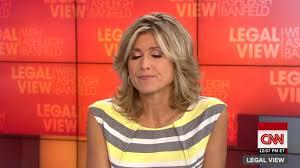 CNN's Ashleigh Banfield joins HLN - CNN Video