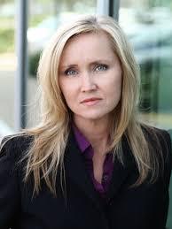 Dana Smith | Southern California Litigation Lawyer