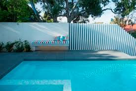 Pool Fencing Rules Clarified Spasa Victoria Swimming Pool And Spa Association Of Victoria