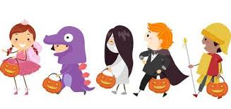 Halloween Clipart Stock Photos And Images - 123RF