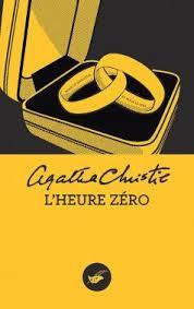 Livres de la collection Agatha Christie | JC Lattès, Le Masque