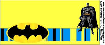 Tarjetas De Cumpleanos Batman Para Mandar Por Whatsapp 5 Hd