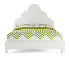 fab finds jonathan adler happy chic