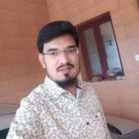 Abdullah Afzal - St.Johns Matriculation Hr.Sec.School - Chennai ...