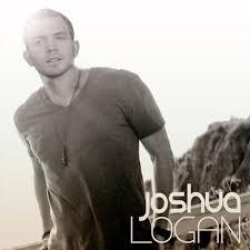 Joshua Logan (@JoshuaLogan24) | Twitter