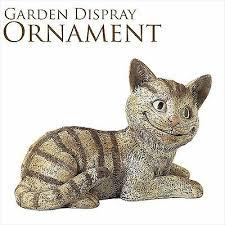 disney alice in wonderland cheshire cat