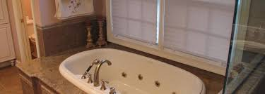 know before installing a whirlpool tub