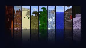2560x1440 minecraft wallpapers top