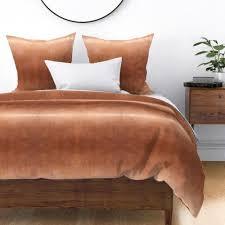 rose gold copper solid metallic look