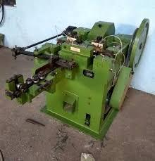 high sd nail making machine 3 hp