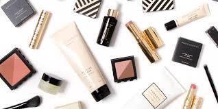 beautycounter a beauty brand with a