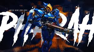 pharah overwatch overwatch hd