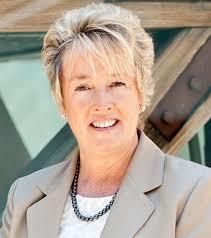 Maureen Johnson | UNLV - William S. Boyd School of Law