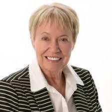 Wendy Scott | ADR Institute of Canada