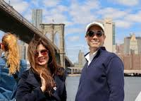 Adelaide Polsinelli, Real Estate Agent in New York City - Compass