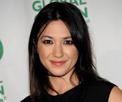 Michelle Branch Biography - Childhood, Life Achievements & Timeline