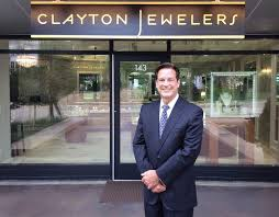 about us clayton jewelers