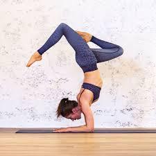Our Teachers — Mudra Yoga