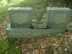 Pershing Concrite Smith, Sr (1918-1951) - Find A Grave Memorial