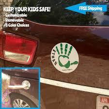 Pin On Child Safety Ideas
