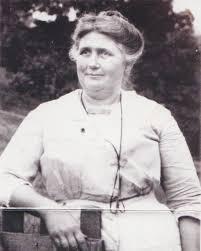 Priscilla Bowman (Shanabarger) (1868 - 1938) - Genealogy