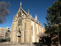 loretto chapel wikipedia