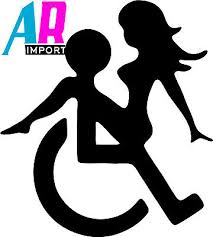 Auto Parts And Vehicles Handicap Wheelchair Decal Decal Sticker 4in Car Truck Window Ada Car Truck Graphics Decals Filtrostsd Com Ar