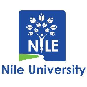 Nile University of Nigeria Recruitment