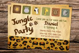 Jungle Party Font Forum Dafont Com