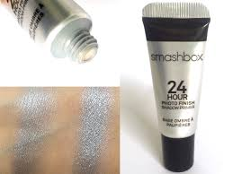 smashbox studio skin concealer