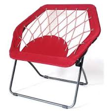 Trampoline Chairs Top 5 Bungee Chair Reviews Trampolinereviewguide