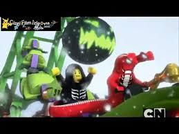 Ninjago 4.bölüm - Dailymotion Video