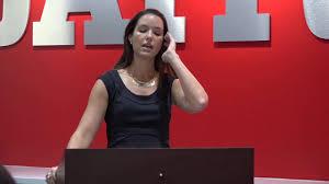 Shauna Green, Dayton Women's Basketball Head Coach Press ...