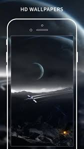 wallpapers for star wars hd by xinmin