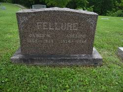 Adeline America Perry Fellure (1874-1954) - Find A Grave Memorial
