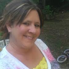 Angie Clark (angieclark76) on Pinterest