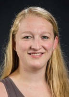 Abby Hall - Women's Volleyball Coach - Wright State University ...