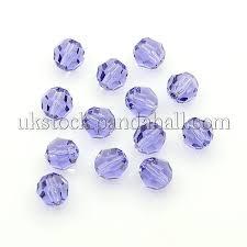 whole austrian crystal beads 8mm