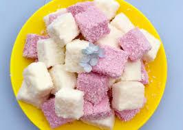 牛奶的美味新吃法,搭配火龙果做成甜品,软嫩滑爽,甜而不腻