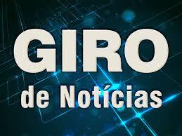 Blog do Augusto Cesar: UM GIRO DE NOTÍCIAS PELA CIDADE: NOTÍCIAS ...