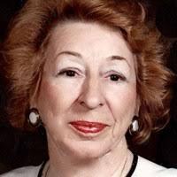 Myra Long Obituary - Fort Worth, Texas | Legacy.com