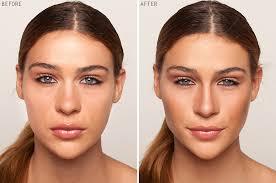 extreme makeup looks 2020 ideas