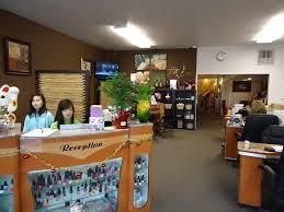 nail salon golden houston texas museum