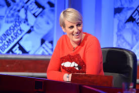What's on TV tonight: Steph McGovern ...
