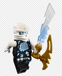 Lloyd Garmadon LEGO 70742 NINJAGO Airjitzu Zane Flyer Lego Ninjago LEGO  70739 NINJAGO Airjitzu Kai Flyer LEGO 70740 NINJAGO Airjitzu Jay Flyer,  toy, lego Ninjago Movie, lego Minifigures png